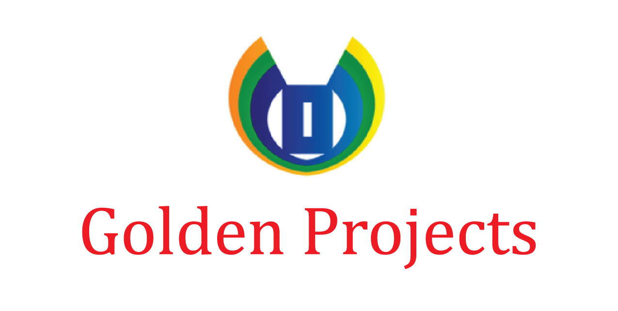 Golden Projects