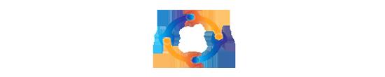 precise_logo